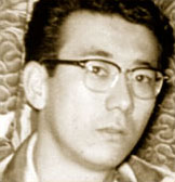 Howard Higashi