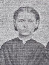 Clara Tear Williams